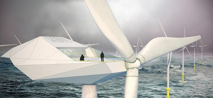 web_morphocode-wind-loft-concept