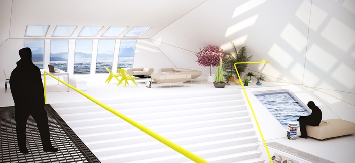 web_morphocode-wind-loft-living-space-back