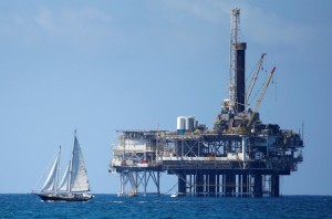 offshore-oil-rig-california-us