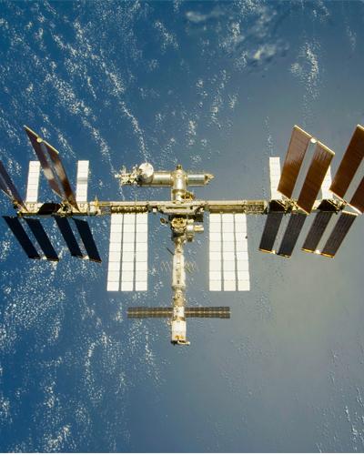 satellite_8