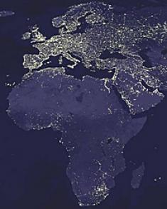 darkafrica