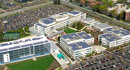 commercial-solar-building
