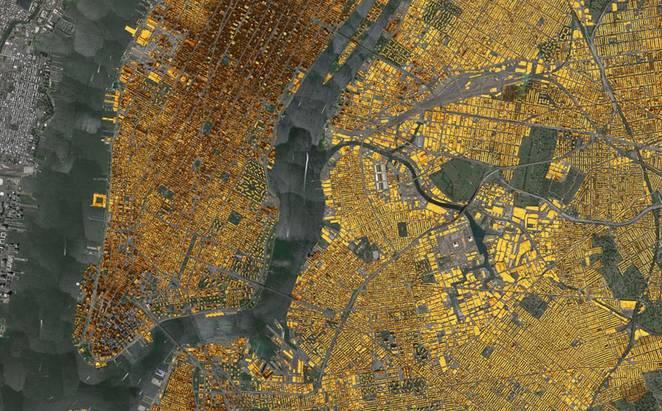 mapdwell-solar-nyc.jpg.662x0_q70_crop-scale