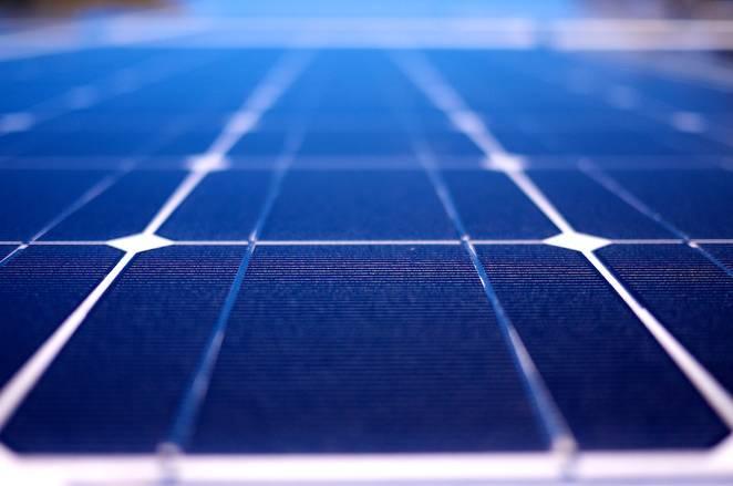 solar_panel.jpg.662x0_q70_crop-scale