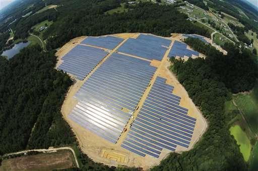 solarfarmdev